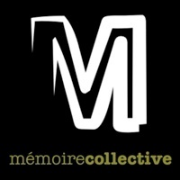 Mémoire Collective